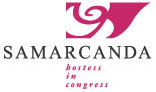 logo_samarcandaservizi[1].jpg